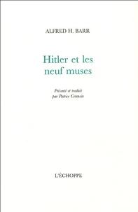 Feriasdhiver.fr Hitler et les neuf muses Image