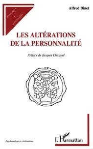 Les altérations de la personnalité.pdf