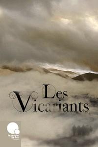 Alfred Boudry et Michael Roch - Les Vicariants.