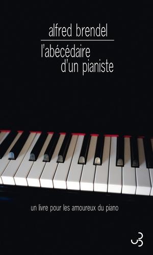 Abécédaire d'un pianiste