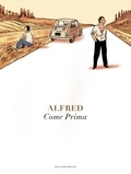 Alfred - Come Prima.