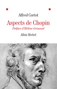 Era-circus.be Aspects de Chopin Image