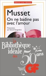 La bibliothèque idéale des 50 ans GF Tome 28.pdf
