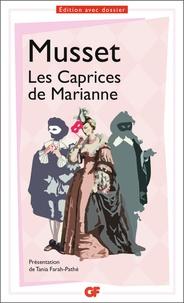 Les caprices de Marianne.pdf