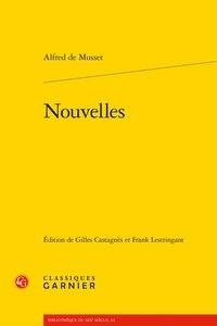 Nouvelles.pdf