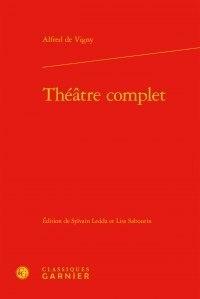 Théâtre complet.pdf