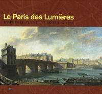 Le Paris des Lumières - Daprès le plan de Turgot (1734-1739).pdf