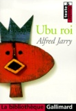 Alfred Jarry - .