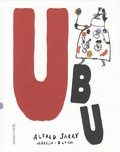 Alfred Jarry - Ubu roi.