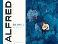 Alfred - La belle saison.