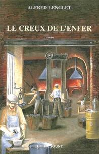 Alfred Lenglet - .