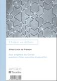 Alfred-Louis de Prémare - Aux origines du Coran - Questions d'hier, approches d'aujourd'hui.