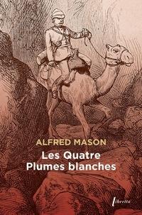 Les Quatre Plumes blanches.pdf
