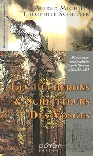 Les bûcherons & schlitteurs des Vosges.pdf