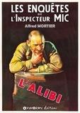 Alfred Mortier - L'alibi.