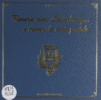 Alfred Nobert et Joseph Hemmerlé - Flânerie dans Lauterbourg... à travers la carte postale.