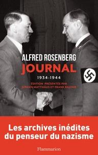 Journal 1934-1944.pdf