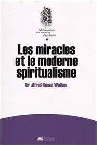 Les miracles et le moderne spiritualisme.pdf