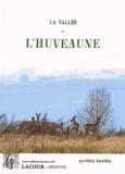 Alfred Saurel - La vallée de l'Huveaune.