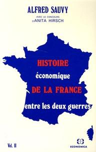 Histoire économique de la France entre les deux guerres - Volume 2.pdf