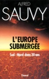 Alfred Sauvy - .