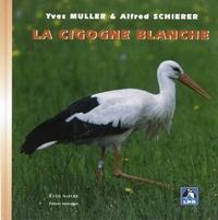 Alfred Schierer et Yves Muller - .