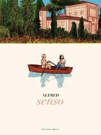 Alfred - Senso.
