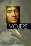 Alfred Simon - Molière.