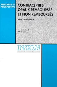 Alfred Spira et  Collectif - .