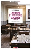 Alfred Suzanne - La cuisine et pâtisserie anglaise et américaine.