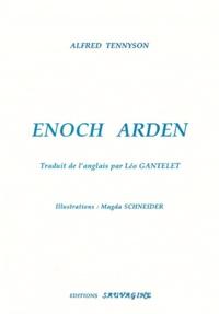 Alfred Tennyson - ENOCH ARDEN.