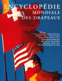 Feriasdhiver.fr Encyclopédie mondiale des drapeaux Image