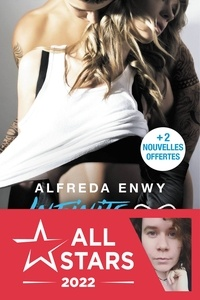 Alfreda Enwy - Infinite Love Tome 1 : Nos infinis chaos.
