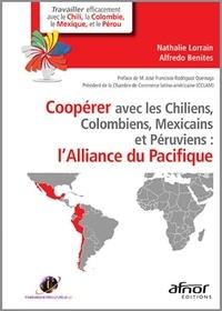 Coopérer avec les Chiliens, les Colombiens, les Mexicains et les Péruviens : lAlliance du Pacifique.pdf