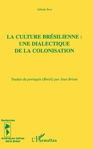 Histoiresdenlire.be La culture brésilienne : une dialectique de la colonisation Image