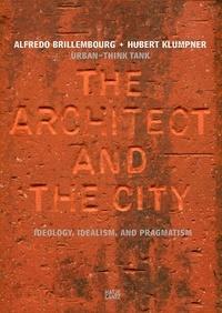 Alfredo Brillembourg - Urban-think tank.