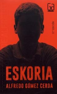 Eskoria.pdf