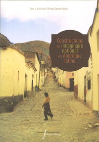 Constructions de limaginaire national en Amérique latine.pdf