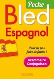 Alfredo Gonzalez Hermoso - Bled Espagnol poche.