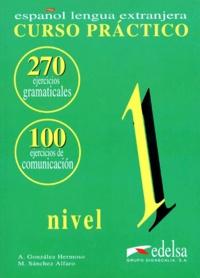 Corridashivernales.be CURSO PRACTICO. Ejercicios, Nivel 1 Image