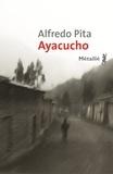Alfredo Pita - Ayacucho.
