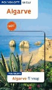 Algarve - Polyglott on tour mit Flipmap.