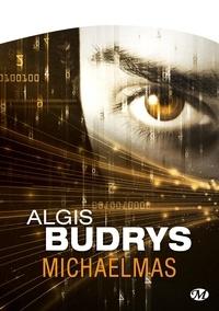 Algis Budrys - Michaelmas.