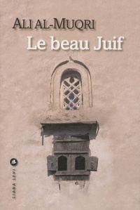 Le beau Juif.pdf