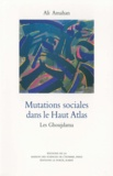 Ali Amahan - .