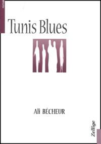 Ali Bécheur - .