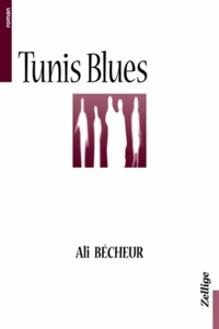 Ali Bécheur - Tunis blues.