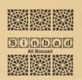 Ali Boozari - Sinbad.
