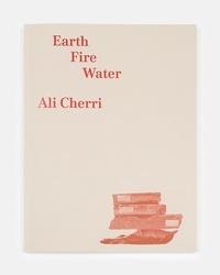 Ali Cherri et Roxana Azimi - Earth, Fire, Water.