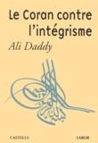 Ali Daddy - .
